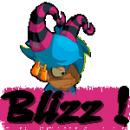 Photo de blizz-team
