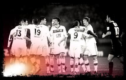 1ère défaite sous l'ère Ancelotti