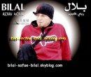 Photo de bilal-safae-bilal