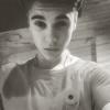 xFiction--Justin