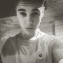 Photo de xFiction--Justin