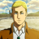 Photo de Erwin-Community-of-SnK