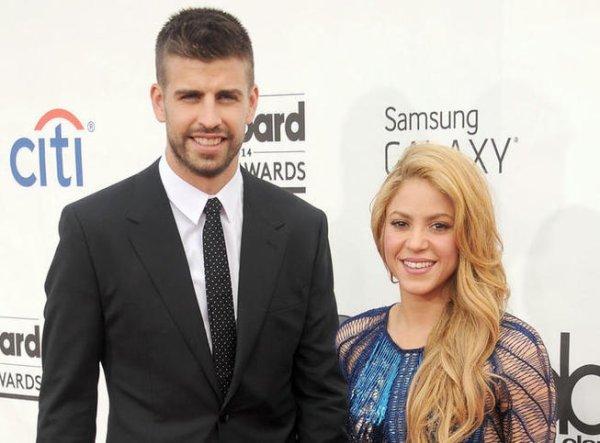 Déjà parents d'un petit Milan, Shakira et Gérard Piqué attendraient leur deuxième enfant. Le footballeur aurait lui-même confirmé la nouvelle à un journal catalan :  « Oui, ELLE est enceinte et très heureuse »