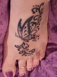 my feet !!