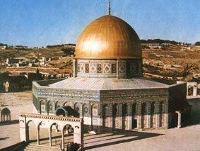 pour les palestiniens ...............pkoi pas les arabe fait une révolutions pour cette mosquéeeeeeeeeeeeeeeee................on est avec vous nos freres  pour tjrs