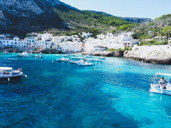 Vacances en Sicile_2018