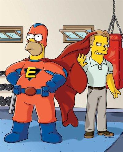 EVERY-MAN!!!!!