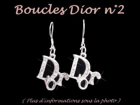 bijoux 15euros liquidation plus beaucoup en stoks