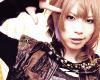 Takeru <3
