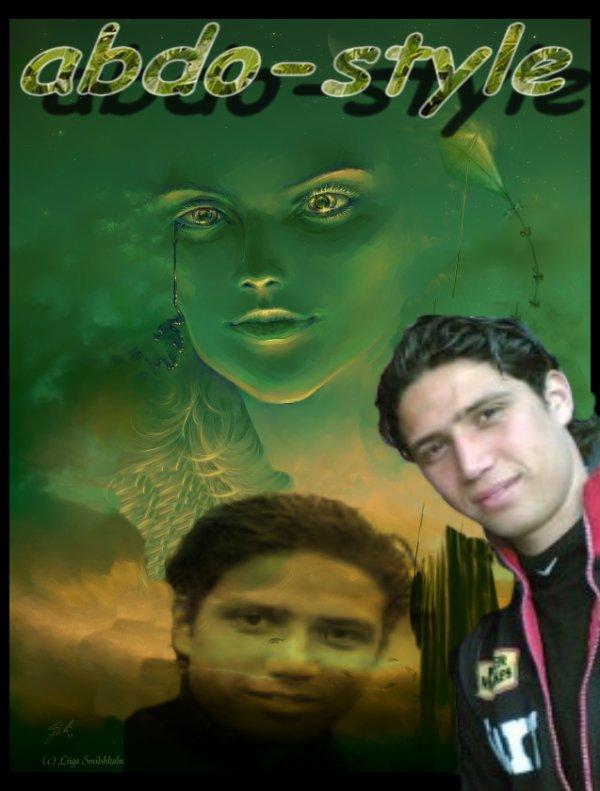 abdo-style