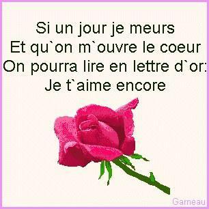 Mon Poème Pr Ma Petite Soeur Ma Petite Soeur De Coeur Qui