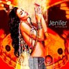 Jenifer-Lunatique