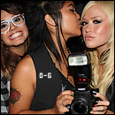 Photo de Only-Girlicious