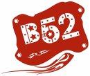 Photo de barb52