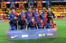 Photo de barca-khalid