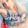 Extra-Ashley-T