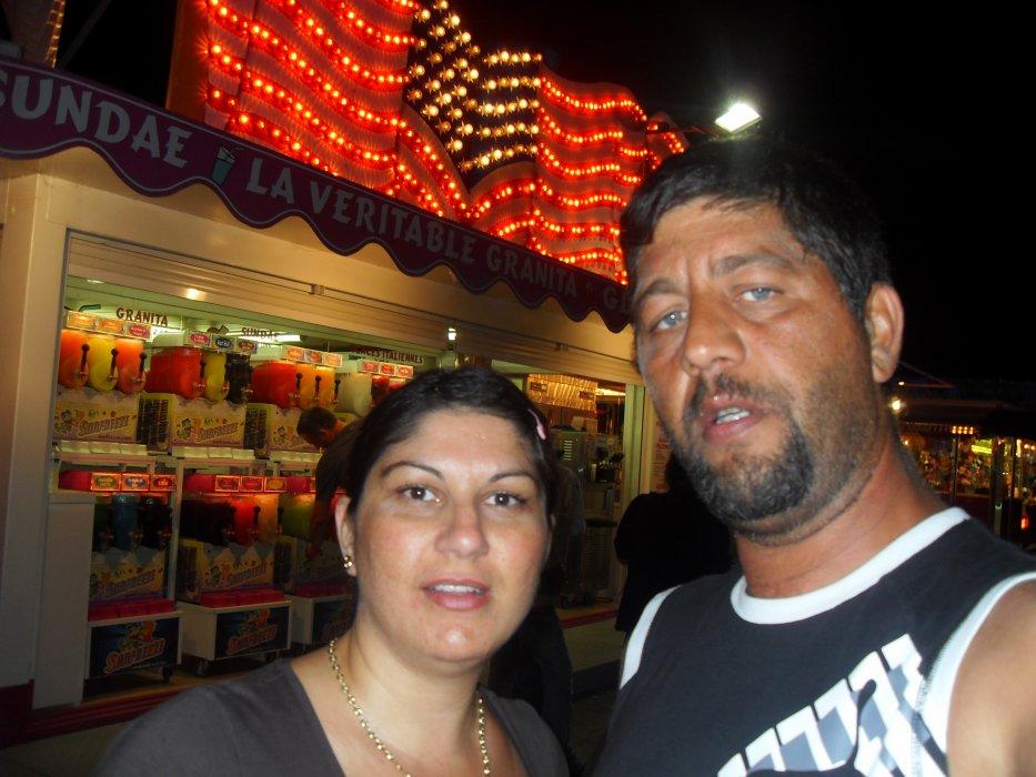 Blog de ANITAGOMEZ