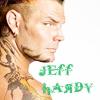 Xtreme-Jeff