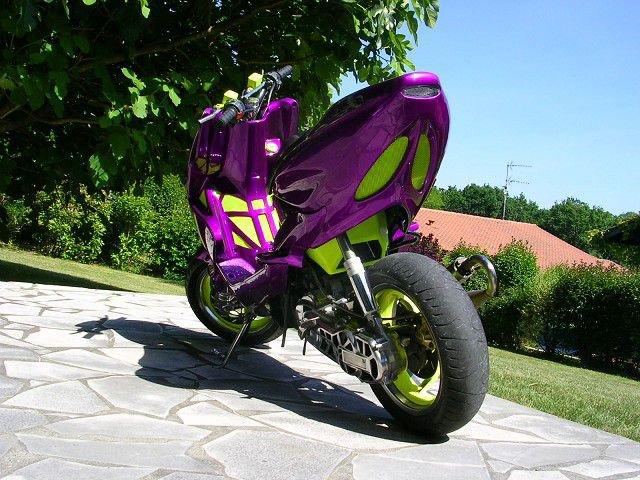 Blog de scooter-system-du62