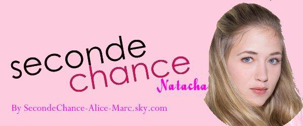 LILLY-FLEUR POINTEAUX / NATACHA LEROIS