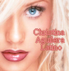 Christina-Music-Latino