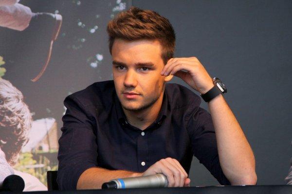 Fact Liam