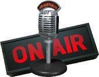 Venez Ecoutez la radio  RTM sur Radionomy