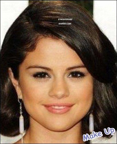 Selena a passé la St-Valentin avec son amoureux à New-York.