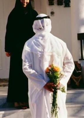 Celui qu'Allah guide,nul ne peux l' égaré & Celui qui est ègarè, Allah ne peux le guidé