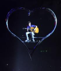 Justin Bieber  ღ