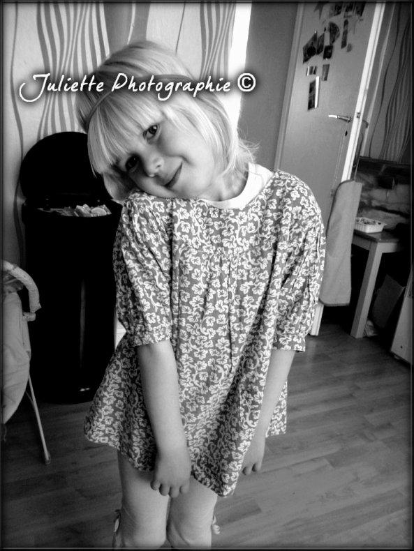 .:. Nouvelles photos .:.