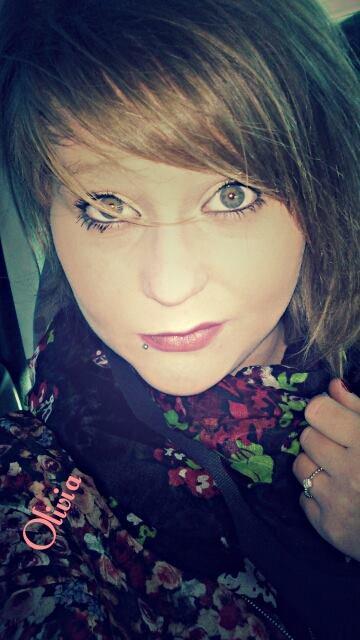 e Avan De Looks at Mon Blog Je Comence A Miss Presente