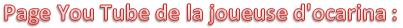 Bienvenue, Je Me Présent Tonio Fan: De [Manga & de Jeux Vidéo] !