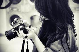 Souvenir photo.♥