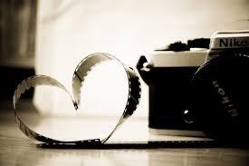 I love it ..♥