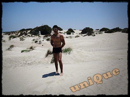 UniQue :)