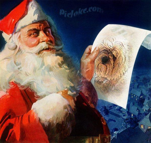 """Jeudi 10 décembre: l'heureuse élue est """"silvertime"""""""