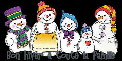 Vendredi 25 décembre 2015: c'est Noël et en cadeau un joli conte pour tous.....JOYEUX NOËL à TOUS!!!!