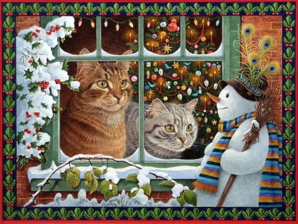 Sept décembre :  nouvelles créas pour votre plaisi....
