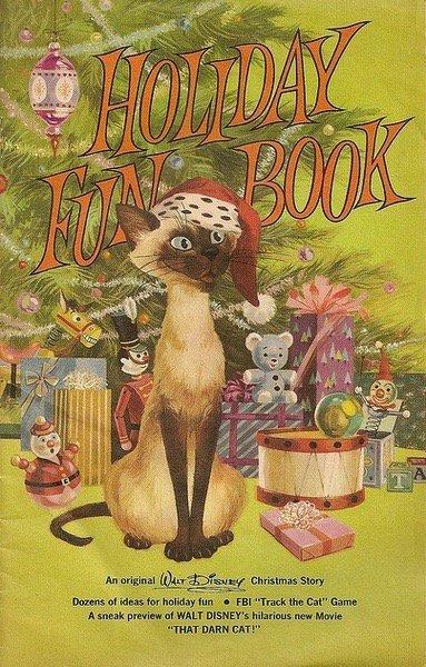 Onze décembre: de jolies créas pour tous!