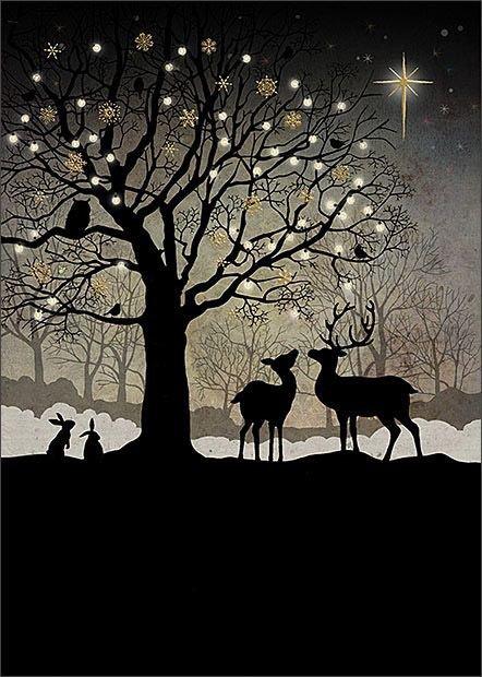 Treize décembre: de bien jolies créas pour tous!