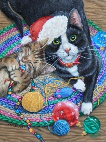 Seize décembre....pour tous