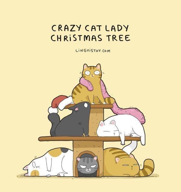 Cadeaux.....