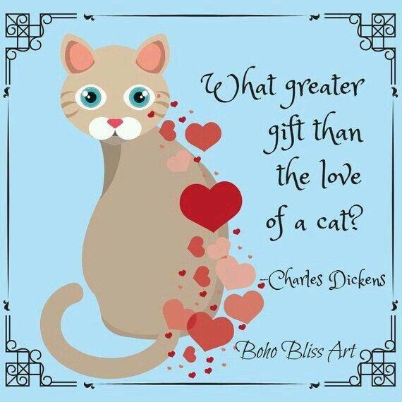 Bonne Saint Valentin à tous.....Cadeaux