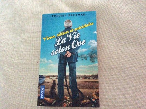 Je suis en pleine boulimie littéraire.....voici quelques livres de mon cru.
