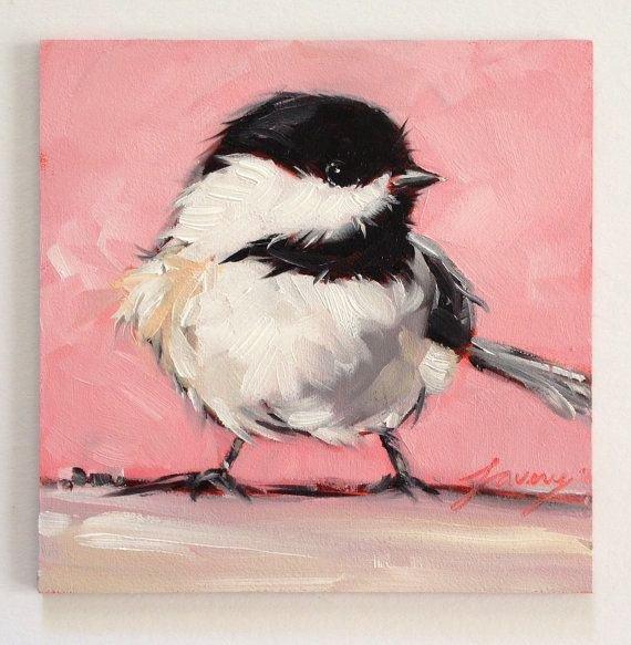 Cadeaux pour les amoureux des oiseaux