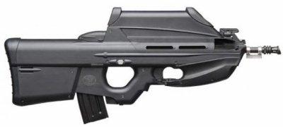 FN2000 et FS2000