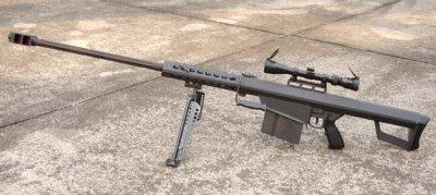 M82A1 (barret)