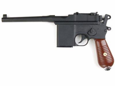 M712 MED