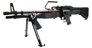 (debut)    SERIE LOURDE   :   M60